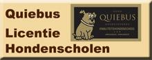 Quiebus